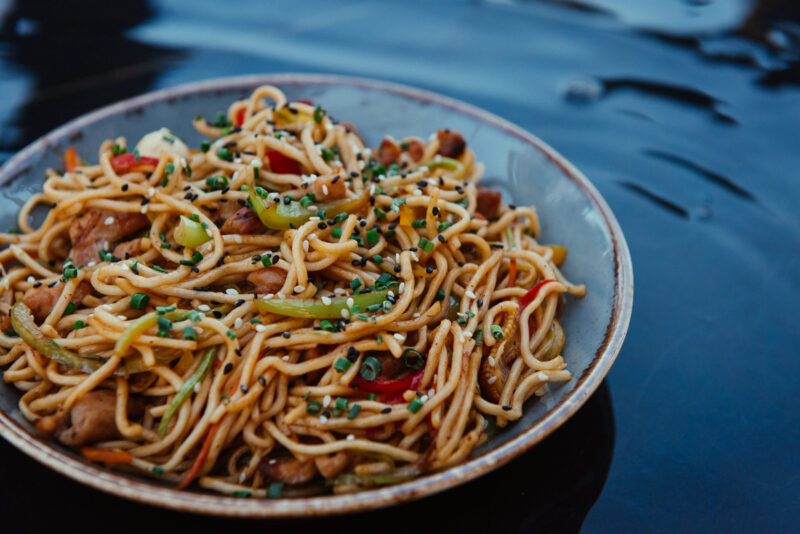 KOBE_Food_Noodles